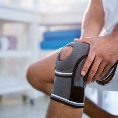 ausili-articoli-ortopedici